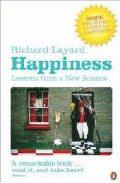 Happiness por Richard Layard epub