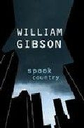 Spook Country por William Gibson