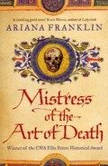 Mistress Of The Art Of Death por Ariana Franklin epub