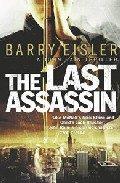 The Last Assassin por Barry Eisler epub