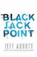 Black Jack Point por Jeff Abbott epub