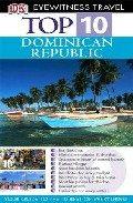 Dominican Republic (top 10) por Vv.aa. Gratis