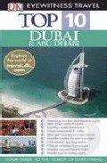Dubai And Abu Dhabi por Vv.aa.
