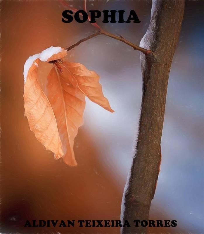 Sophia   por  epub