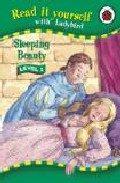 Sleeping Beauty por Vv.aa. epub
