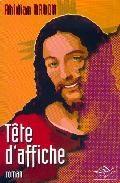 Tete D Affiche PDF Descargar Gratis