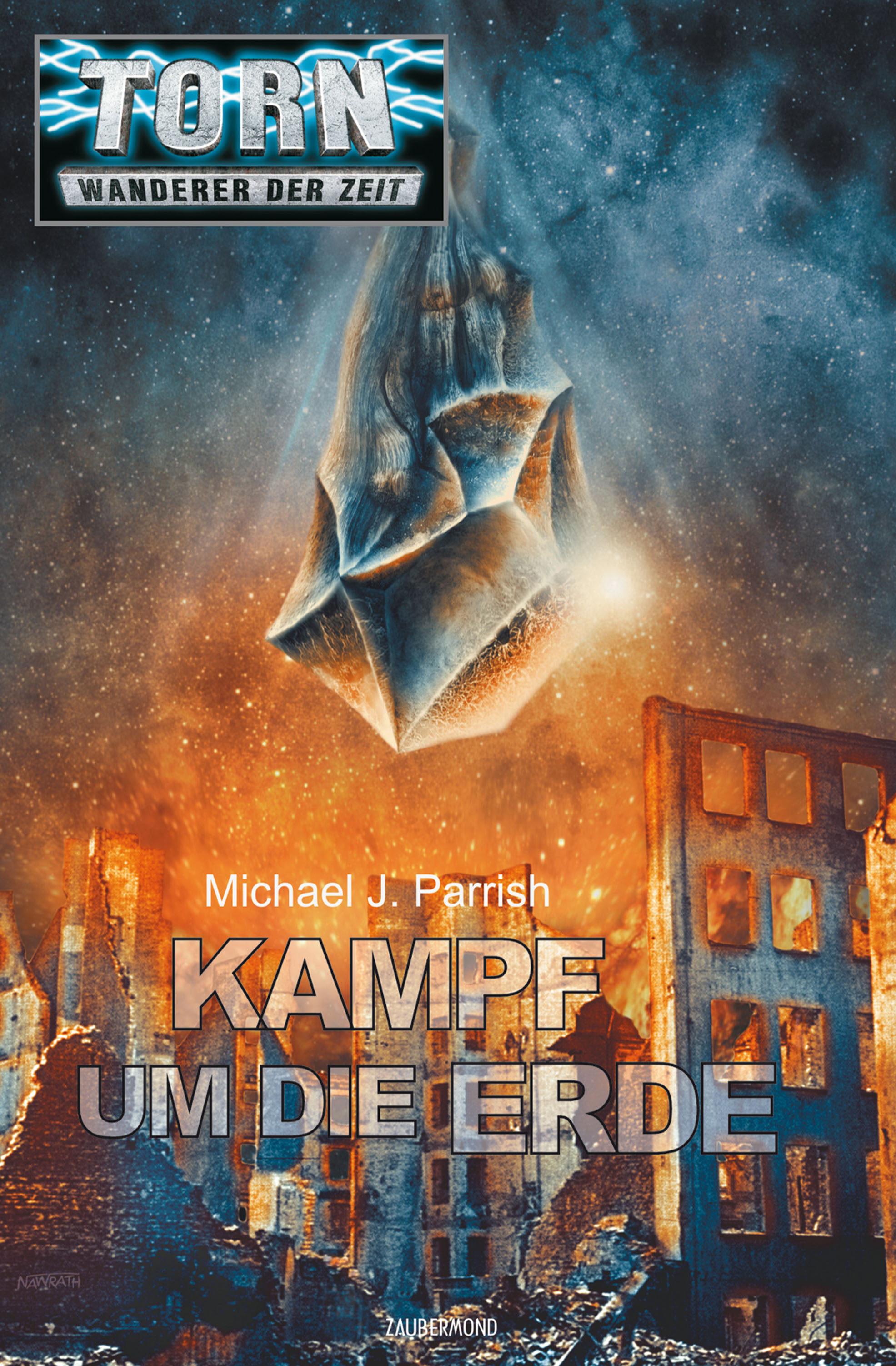 Descarga gratuita de libros electrónicos samacheer kalvi 10th books pdf Torn 30 - Kampf Um Die Erde