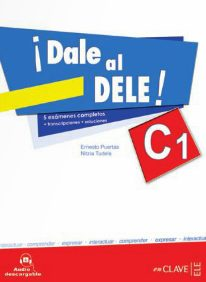 Dale Al Dele C1 Alum+@ por Vv.aa.