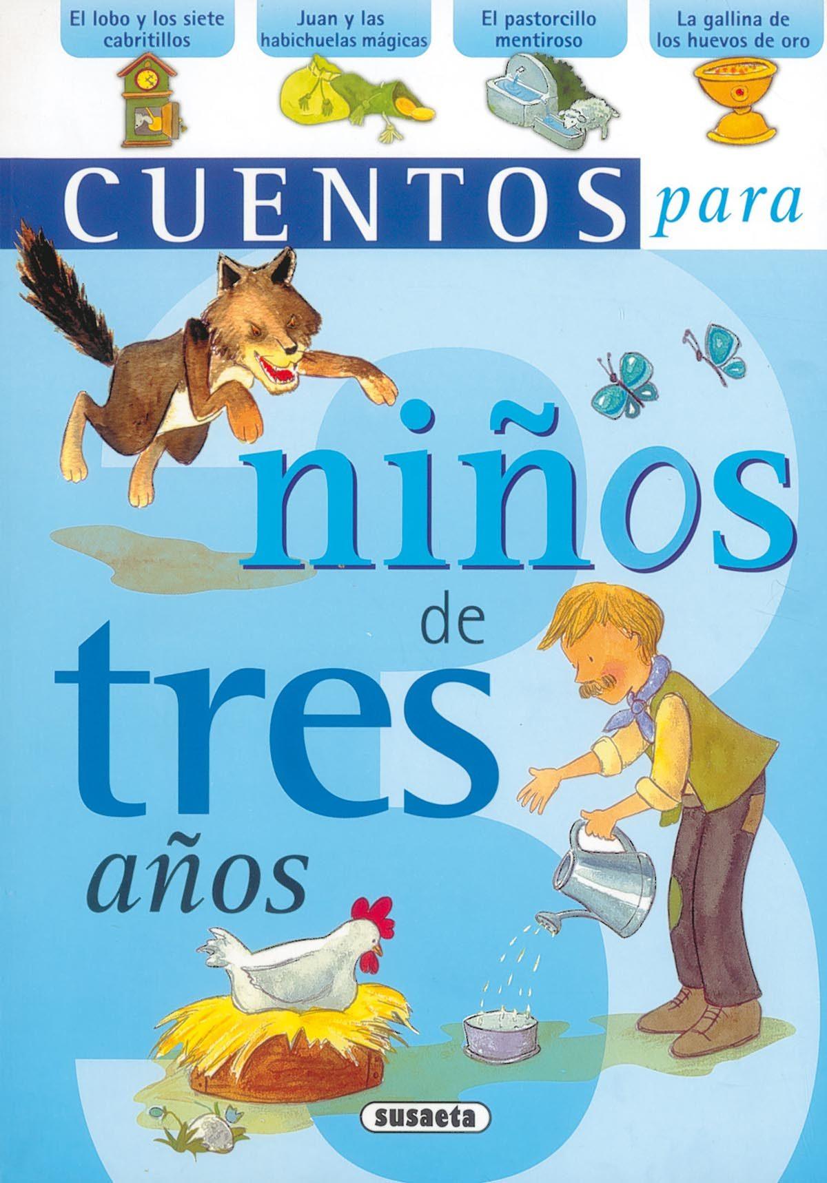 libros para ninos mentirosos