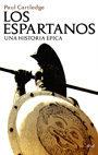 Los espartanos (eBook)