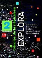 Explora: Ciencies De La Naturalesa (incluye Cuaderno De Resums) (2º, Eso) por Vv.aa. epub