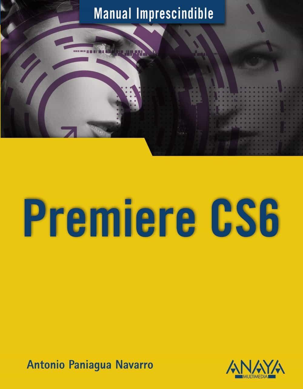 Adobe After Effects Cs6 Manual Pdf