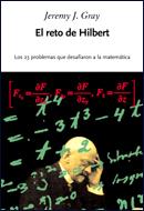 El Reto De Hilbert por Jeremy J. Gray epub