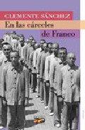 En Las Carceles De Franco por Clemente Sanchez epub