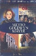 Metro Goldwyn Mayer por Jaime Willis