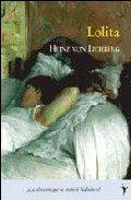 Lolita (2ª Ed.) por Heinz Von Lichberg