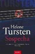 Sospecha por Helene Tursten epub