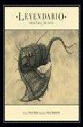 Leyendario: Criaturas De Agua por Oscar Sipan epub