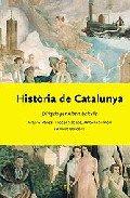 Historia De Catalunya (estoig Amb 4 Vols. De Butxaca) por Vv.aa.