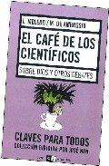 El Cafe De Los Cientificos Ii: De Einstein A La Clonacion por Martin De Ambrosio