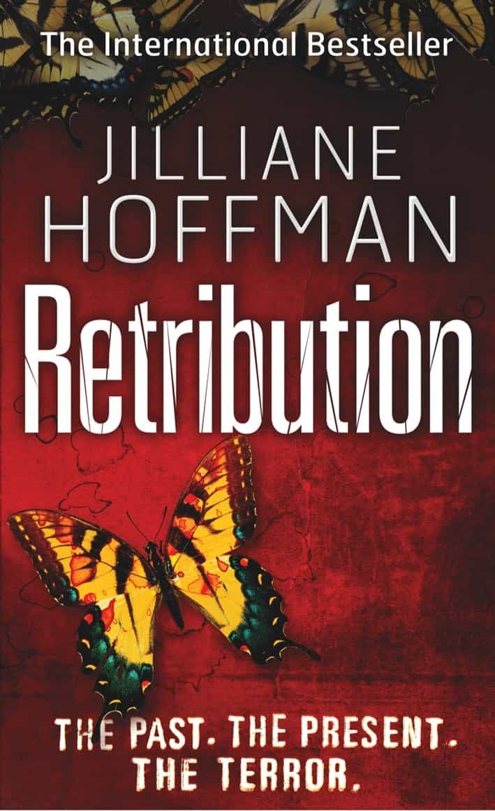 Retribution ebook jilliane hoffman descargar libro pdf o epub retribution ebook jilliane hoffman 9780141925110 fandeluxe Document
