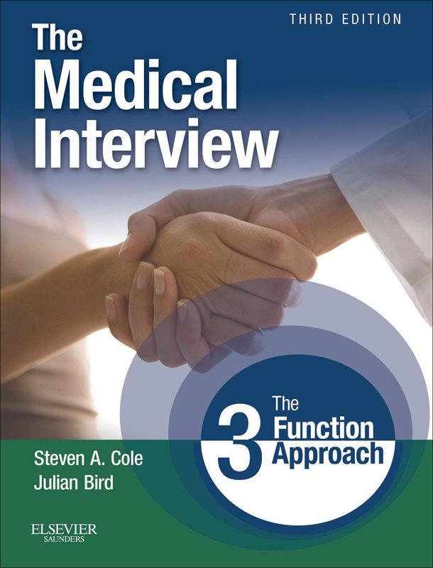 Medical Book Pdf
