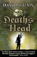 Death´s Head por David Gunn epub