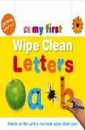 Letters por Vv.aa. epub