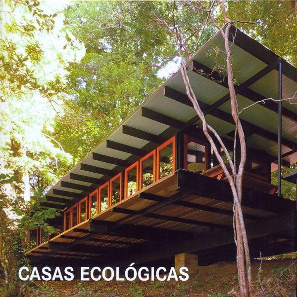 casas ecologicas