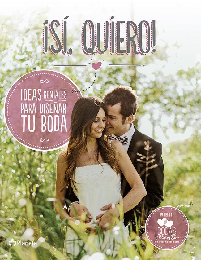 si, quiero! | vv.aa. | comprar libro 9788408118510