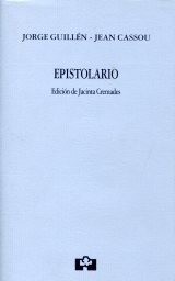 descargar EPISTOLARIO pdf, ebook
