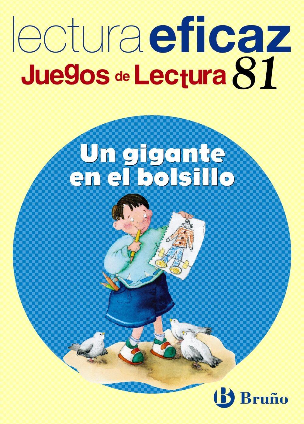 Un Gigante En El Bolsillo por Vv.aa.