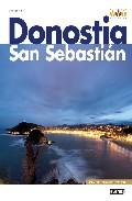 Donostia-san Sebastian Monumental Y Turistica por Felipe Juaristi epub