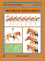 Principios De Adiestramiento (guias Ecuestres Ilustradas) por Michael J. Stevens epub