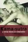 kama-sutra y otras tecnicas orientales-alicia gallotti-9788427028210