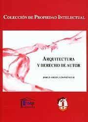 Arquitectura Y Derecho De Autor por Jorge Ortega Domenech epub