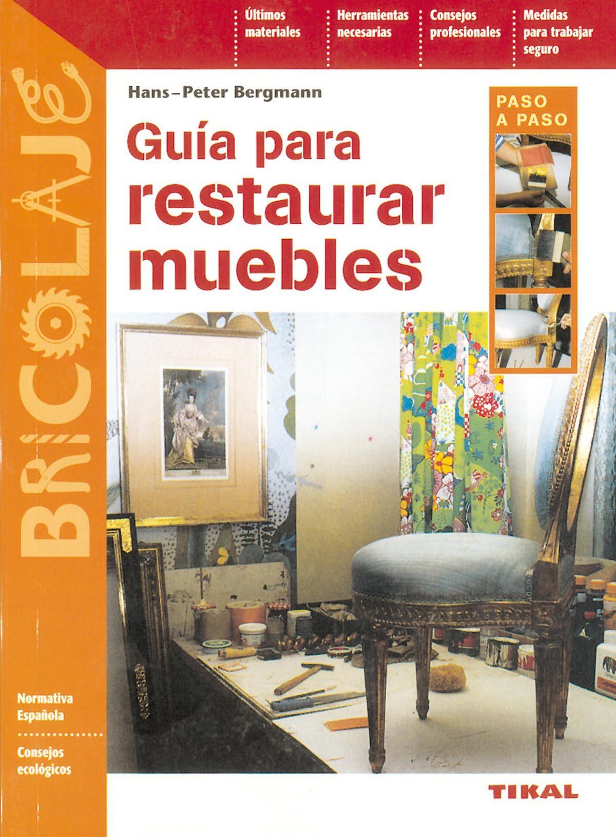 Comprar muebles para restaurar interesting tcnica para - Muebles viejos para restaurar ...