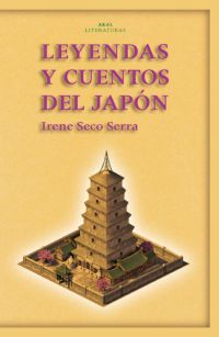 Leyendas Y Cuentos Del Japon por Irene Seco Serra epub