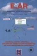 E.ar Enseñanza De La Articulacion (2ª Ed. Renovada) (incluye Cd.) por Santos Borregon Sanz