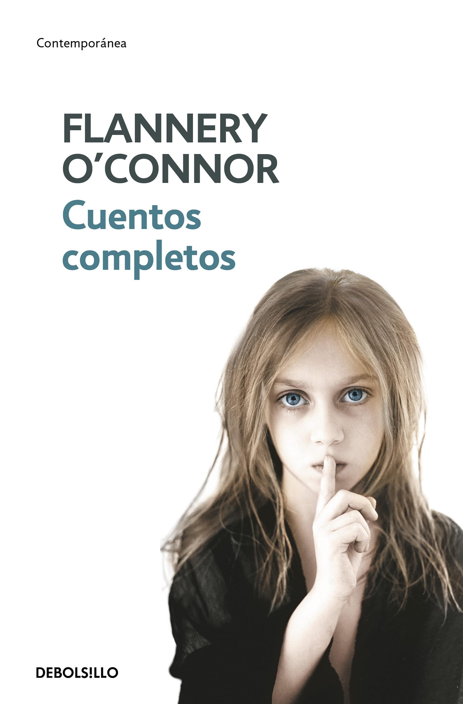 Cuentos Completos por Flannery O Connor epub