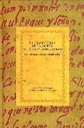 La Dramaturgia De Calderon: Tecnicas Y Estructuras por Vv.aa. epub