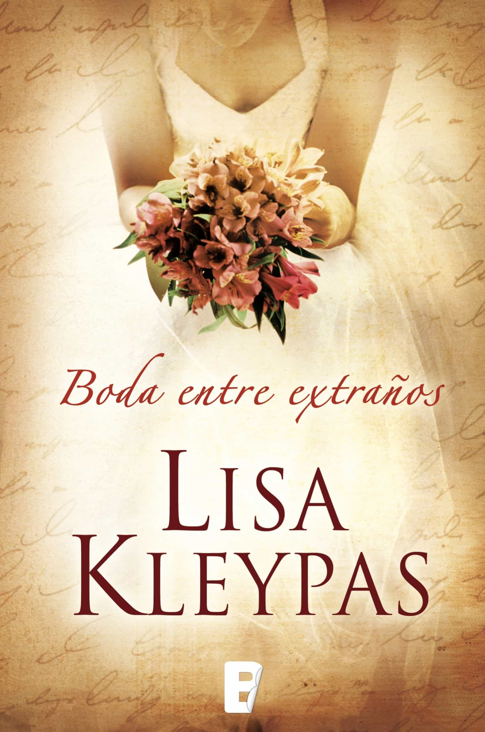 Lisa Kleypas Pdf Italiano