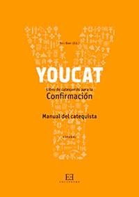 Youcat Confirmacion. Manual Del Catequista por Vv.aa.
