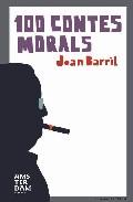 Cent Contes Morals por Joan Barril Gratis