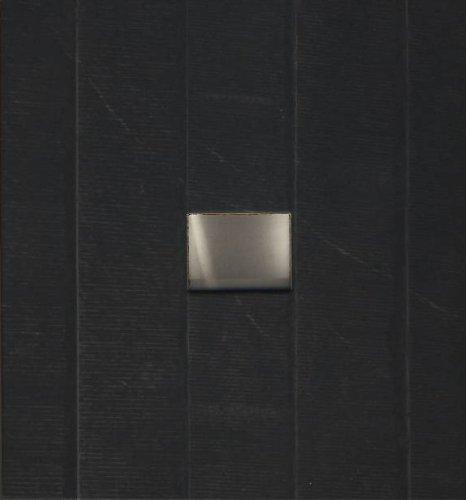 Muros De Luz por Aitor Ortiz