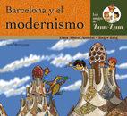Barcelona Y El Modernismo por Lluis Albert Arrufat epub