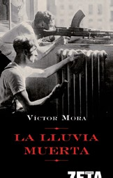 La Lluvia Muerta por Victor Mora epub