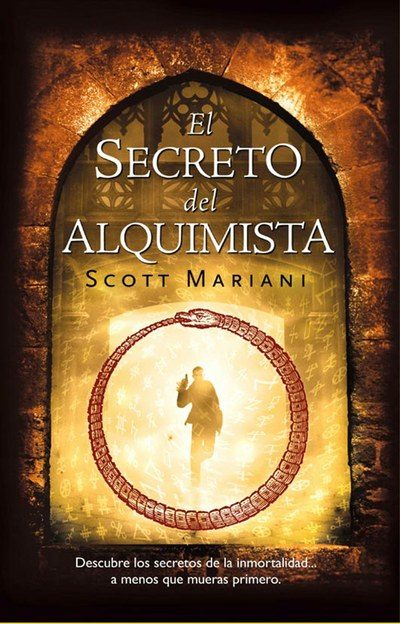 scott mariani epub download books