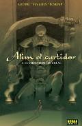 Alim El Curtidor Nº 1: El Secreto De Las Aguas por Lupano;                                                                                                                                                                                                          Augustin;                               epub