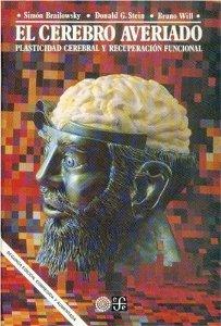 el cerebro averiado-simon brailowsky-9789681655310